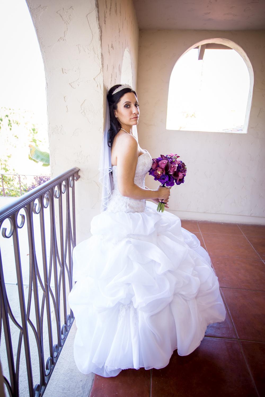 JenetMatt_Wedding_195.jpg