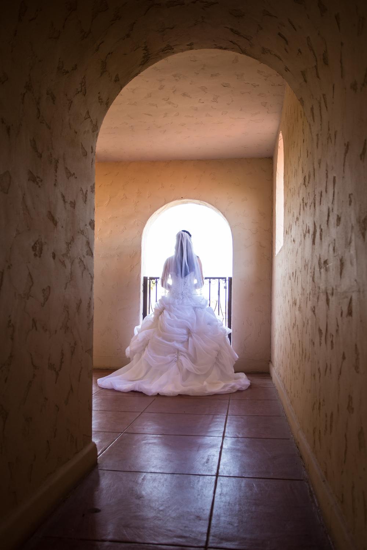 JenetMatt_Wedding_202.jpg