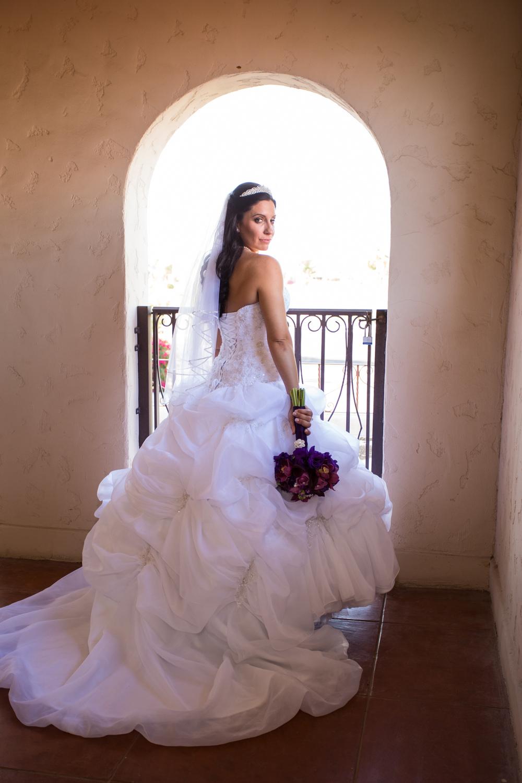 JenetMatt_Wedding_204.jpg