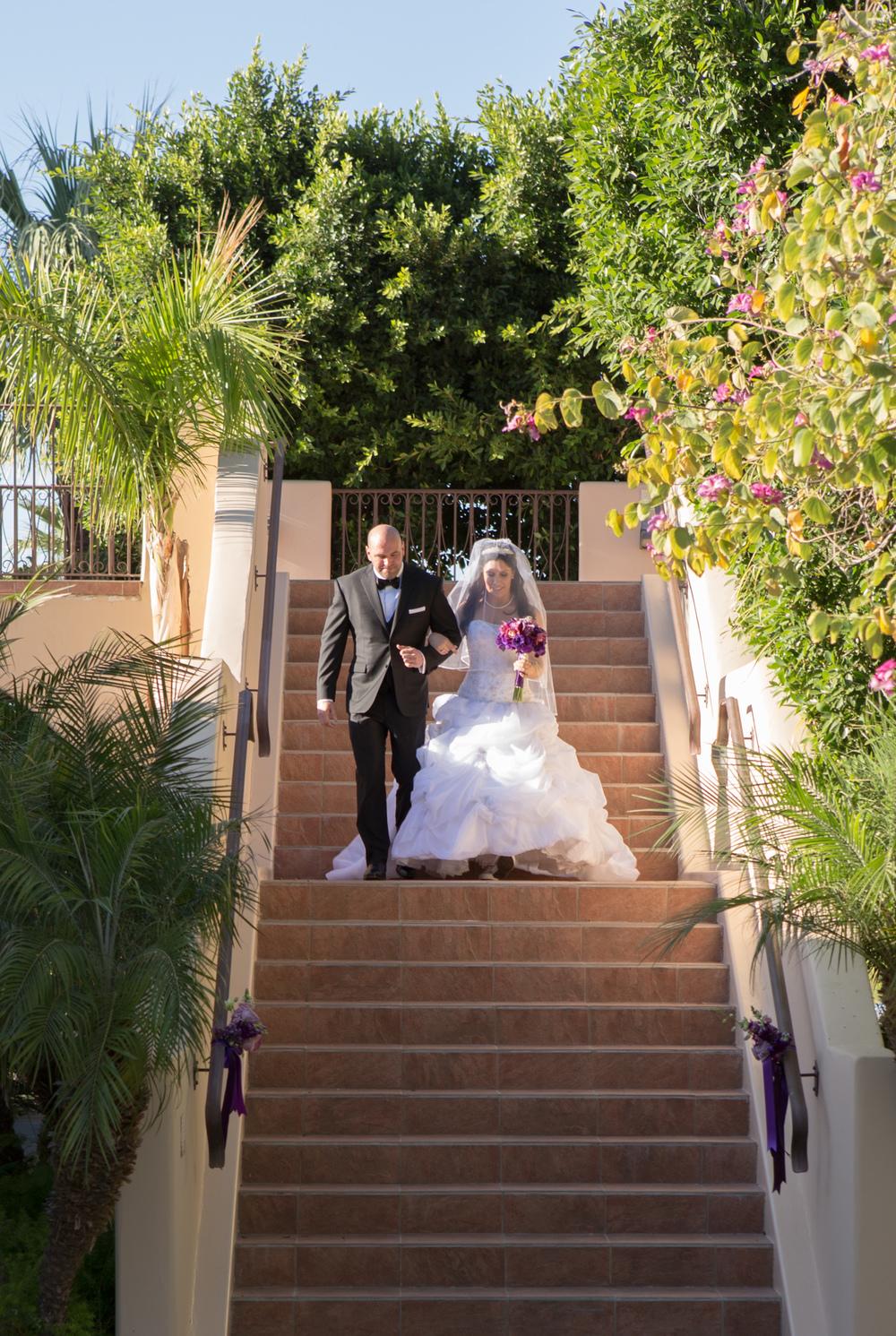 JenetMatt_Wedding_264.jpg