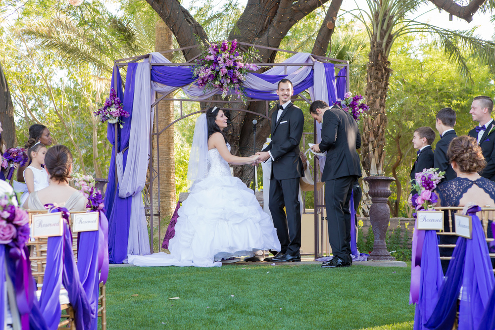 JenetMatt_Wedding_364.jpg