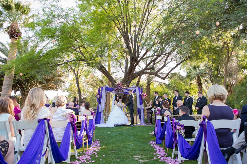 JenetMatt_Wedding_329.jpg