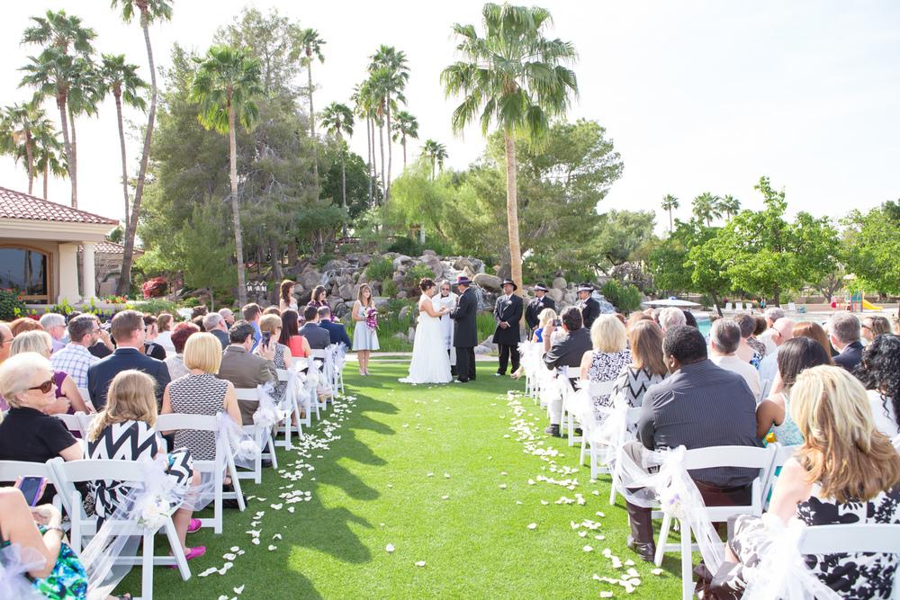 TraceyJerry_Wedding_128.jpg