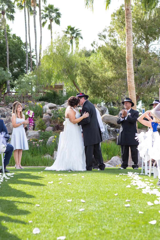 TraceyJerry_Wedding_141.jpg