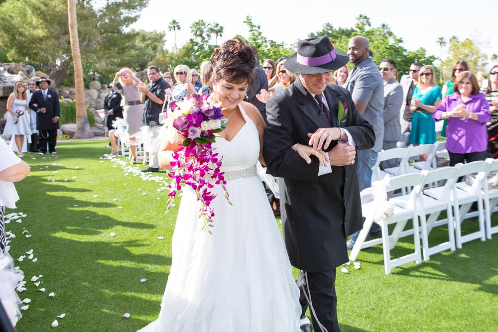 TraceyJerry_Wedding_152.jpg