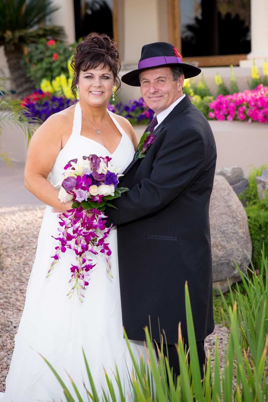 TraceyJerry_Wedding_207.jpg
