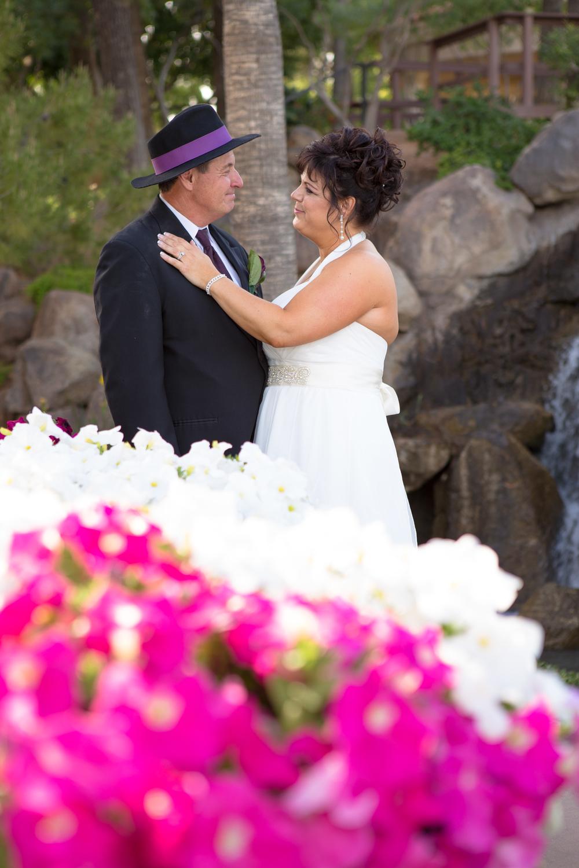 TraceyJerry_Wedding_215.jpg