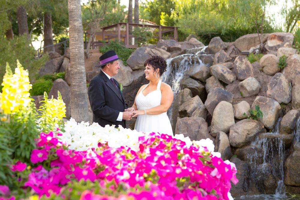 TraceyJerry_Wedding_219.jpg