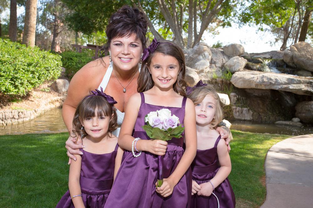 TraceyJerry_Wedding_038.jpg