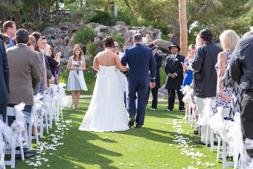 TraceyJerry_Wedding_107.jpg