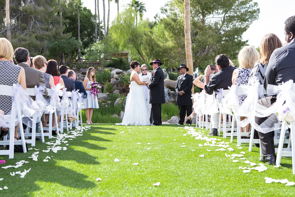 TraceyJerry_Wedding_117.jpg