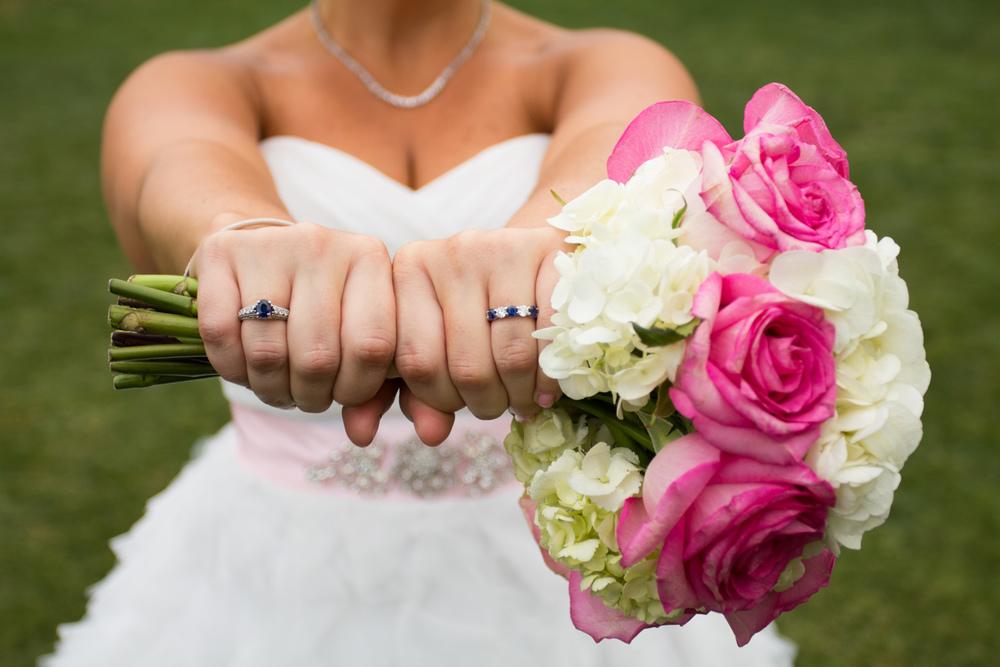 AmyJeremy_Wedding_234.jpg
