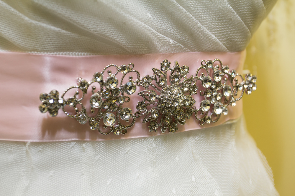 AmyJeremy_Wedding_018.jpg