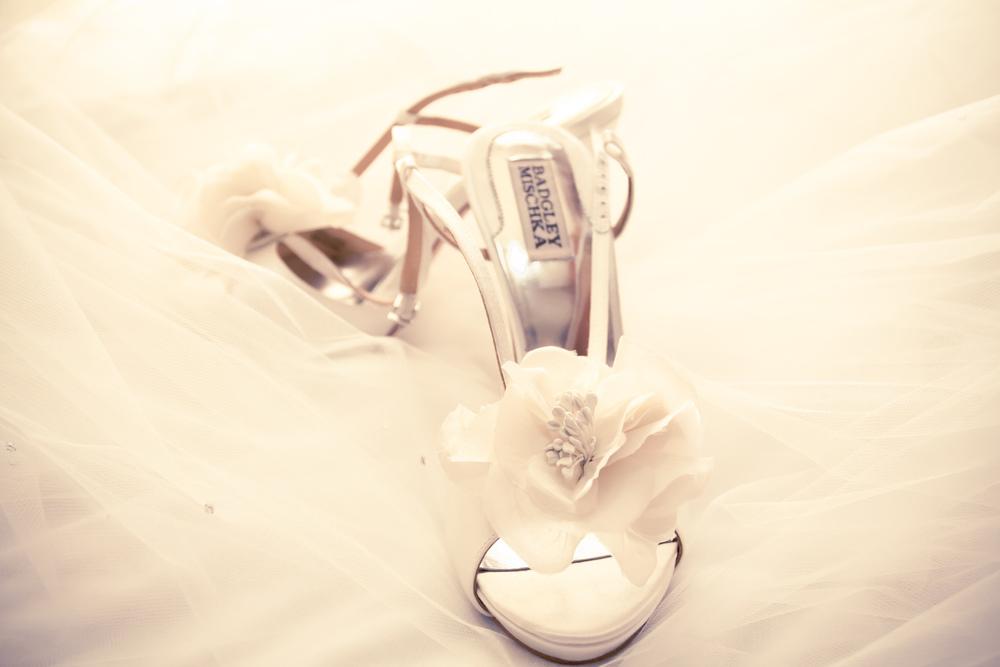 AmyRyan_Wedding_Regale_020.jpg