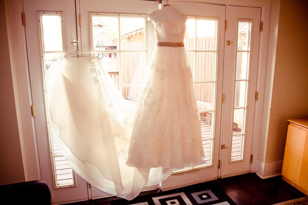 AshleyKevin_Wedding_Preview06.jpg
