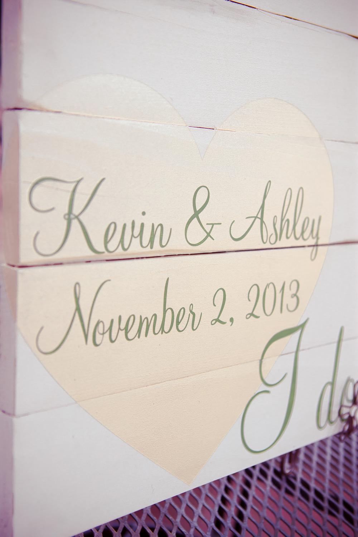 AshleyKevin_Wedding_Preview05.jpg