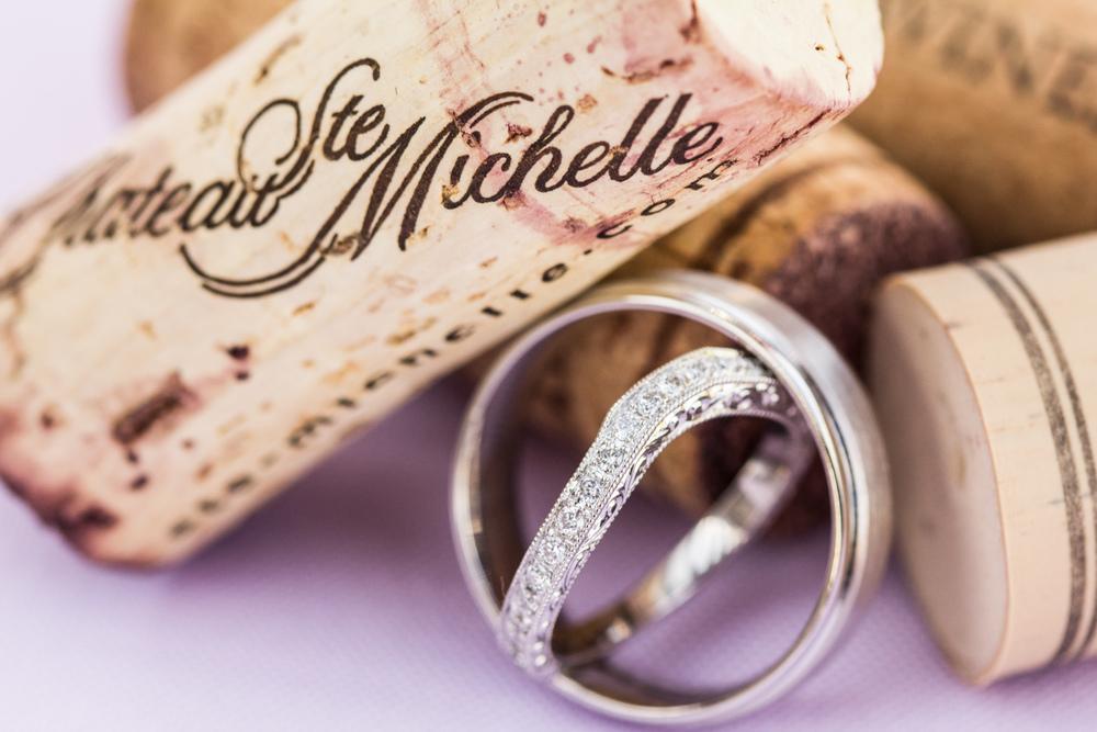 BethanyEric_Wedding_191.jpg