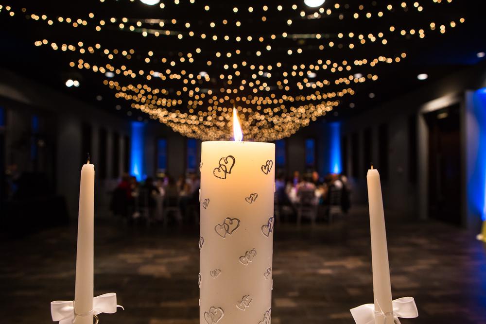 BrittanyMatt_Wedding_381.jpg