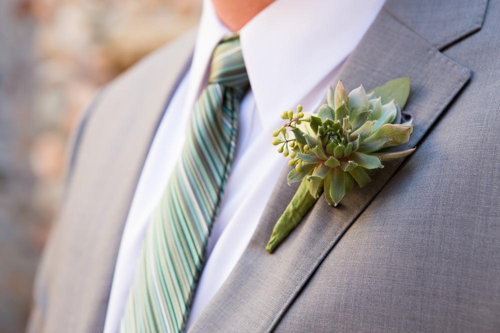 DanaeClinton_Wedding_176.jpg