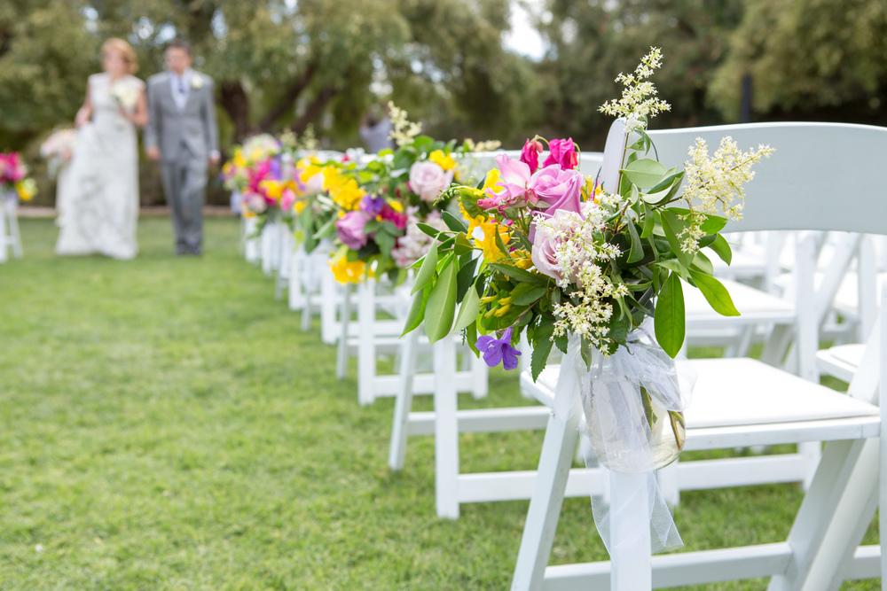 HilaryRobert_Wedding_0353.jpg