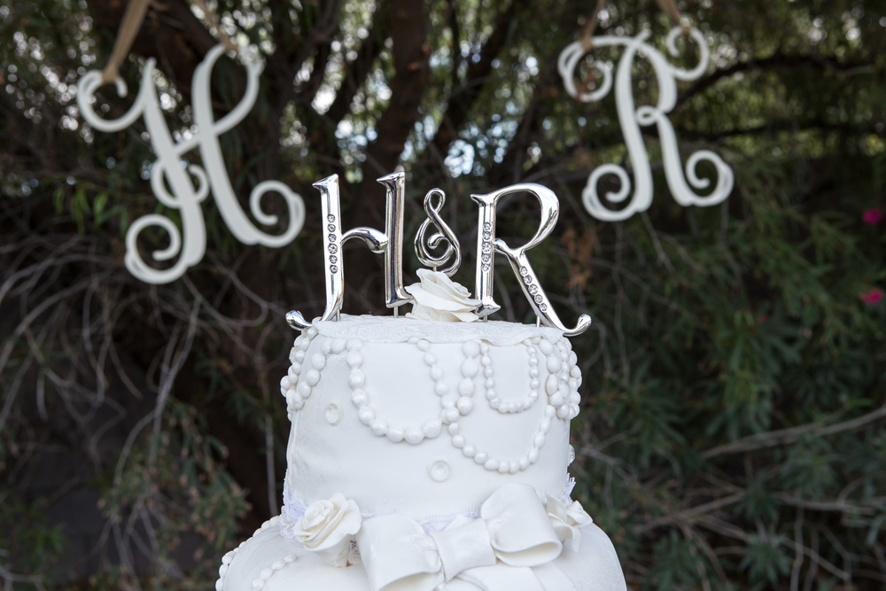 HilaryRobert_Wedding_0372.jpg