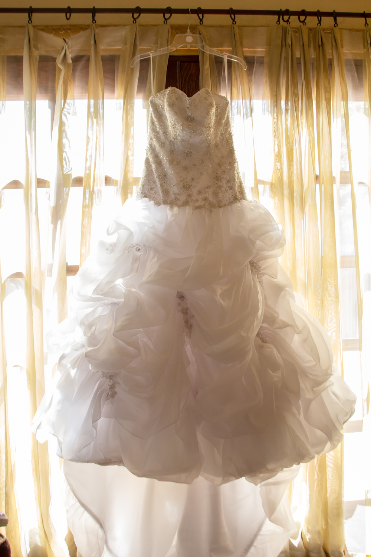 JenetMatt_Wedding_006.jpg