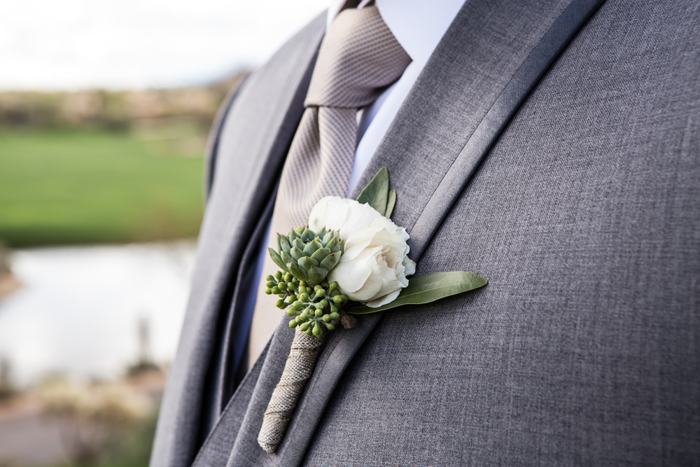 KariMatthew_Wedding_057.jpg