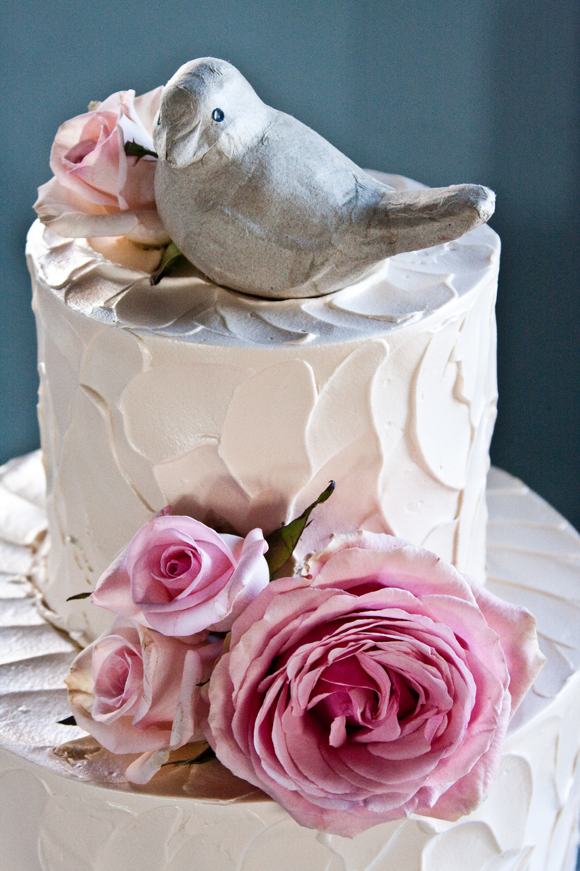 KristieTim_Wedding_052.jpg