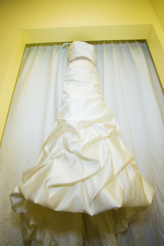 MariaJames_Wedding_006.jpg