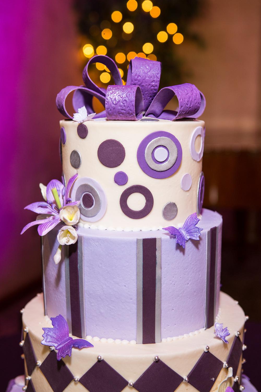 TraceyJerry_Wedding_258.jpg