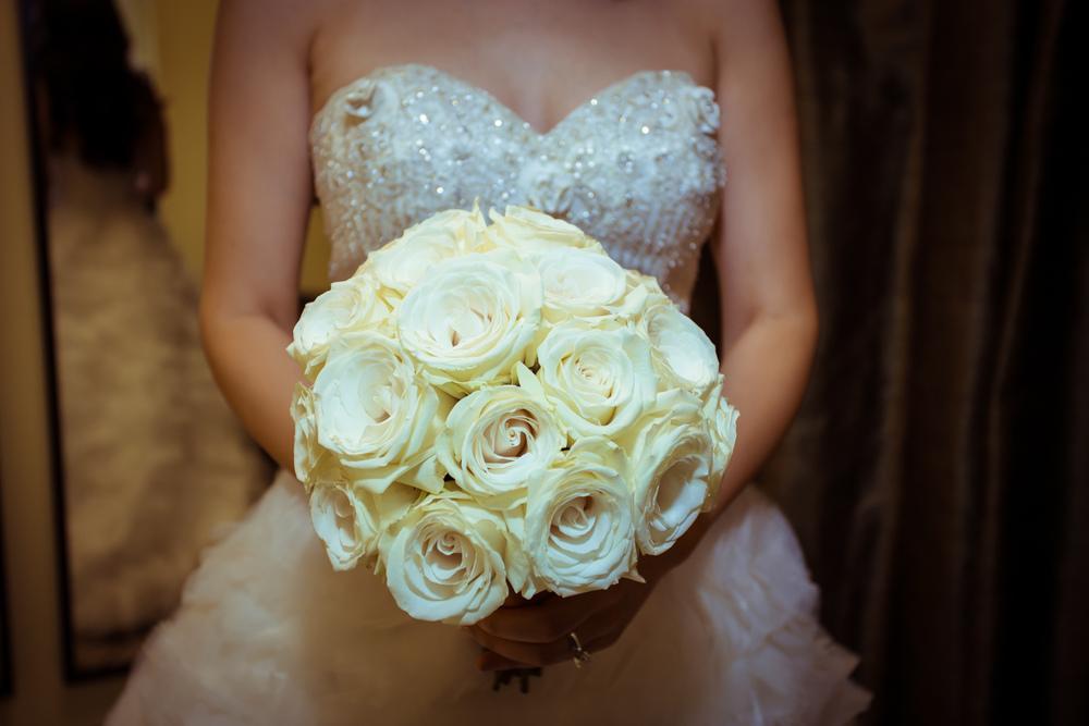 YeBrian_Wedding_070.jpg