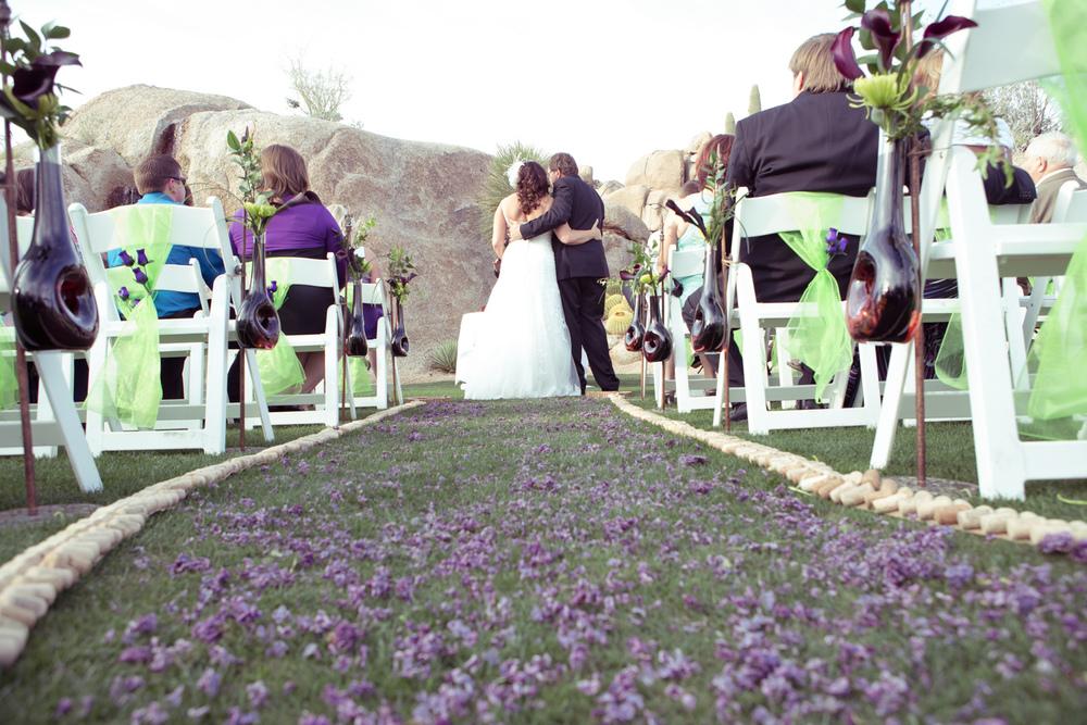 PattiWayne_Wedding_389.jpg