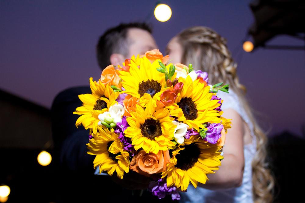 EmilyChris_Regale_Wedding_256.jpg