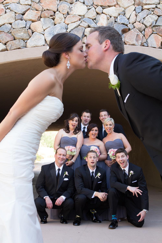 KatieNolan_Wedding_457.jpg