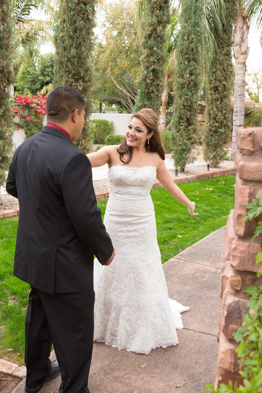 OzzyPeter_Wedding_047.jpg