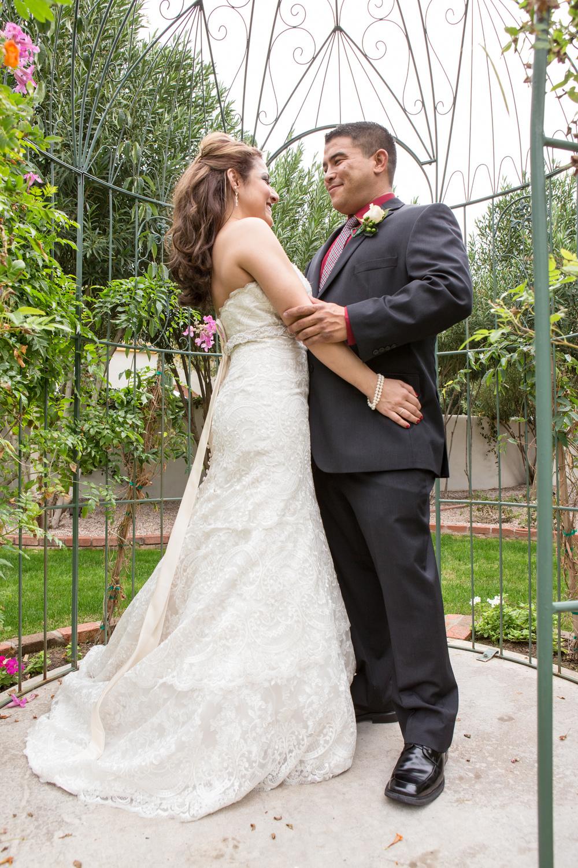OzzyPeter_Wedding_110.jpg