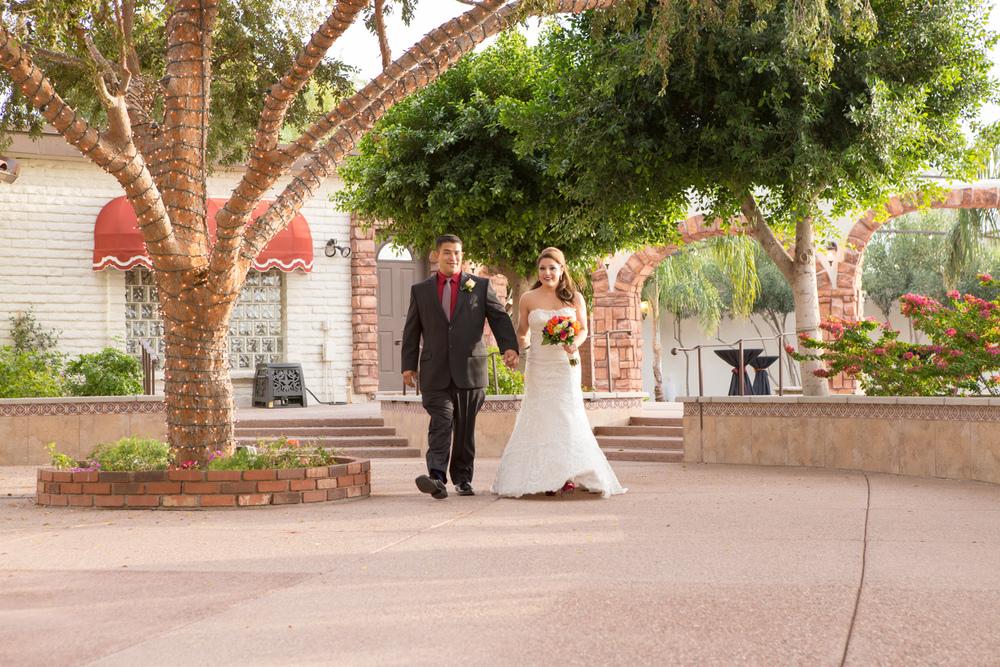 OzzyPeter_Wedding_180.jpg