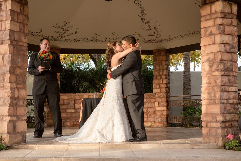 OzzyPeter_Wedding_217.jpg