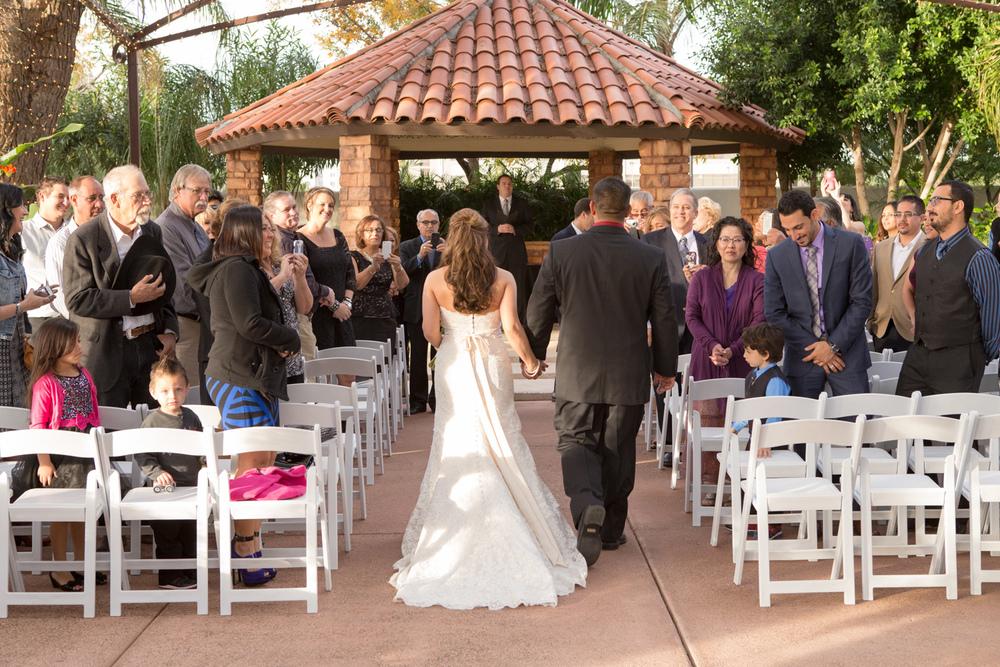 OzzyPeter_Wedding_186.jpg