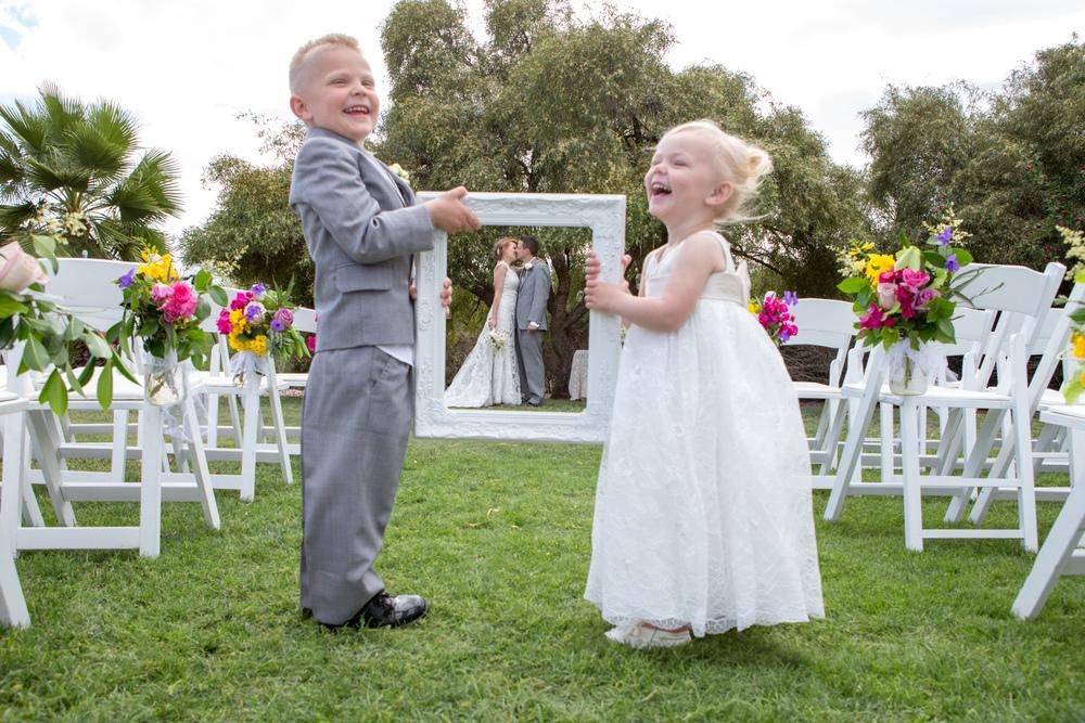 HilaryRobert_Wedding_0351.jpg