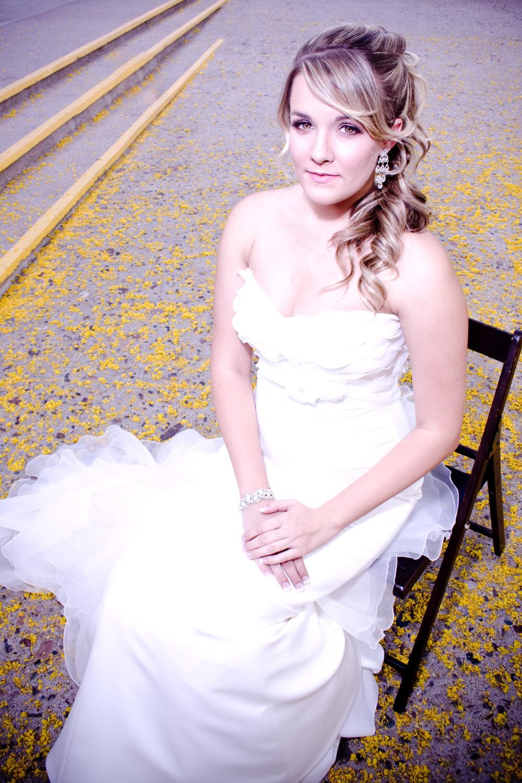 KendallAnthony_Wedding_243-2.jpg