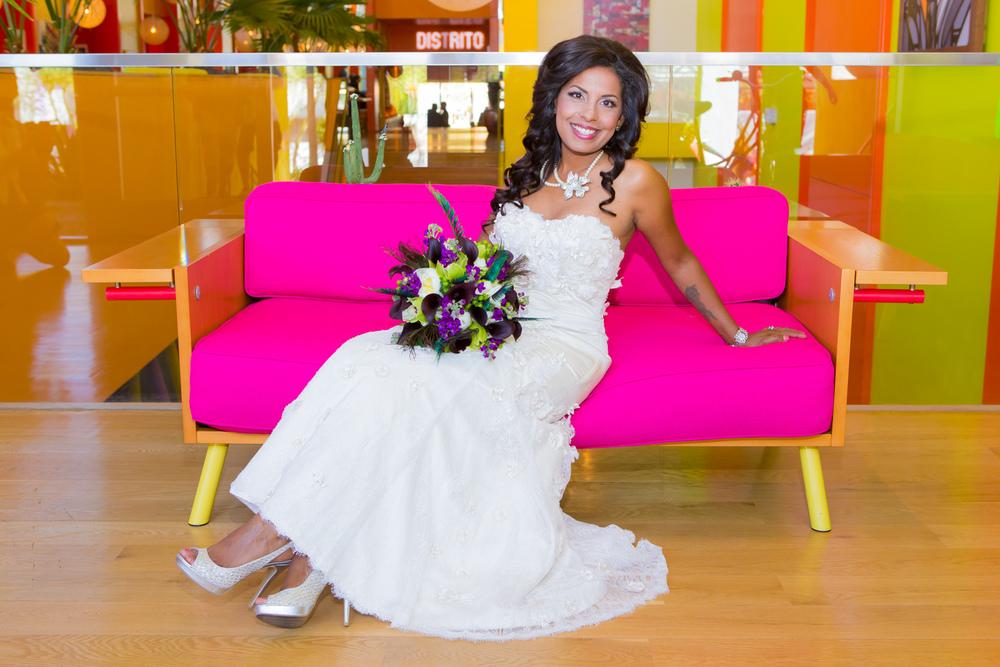 NeemaShawn_Wedding_110.jpg