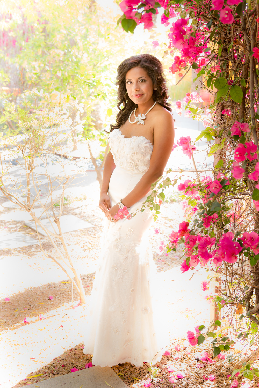 NeemaShawn_Wedding_097.jpg