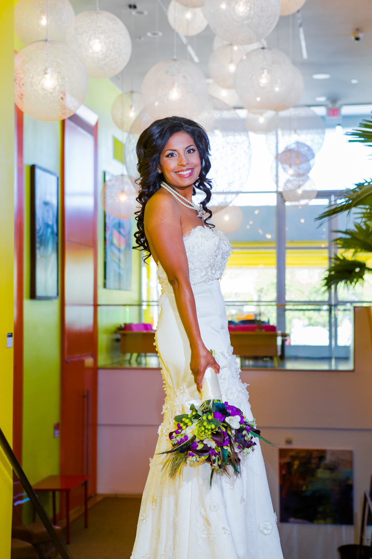 NeemaShawn_Wedding_143.jpg