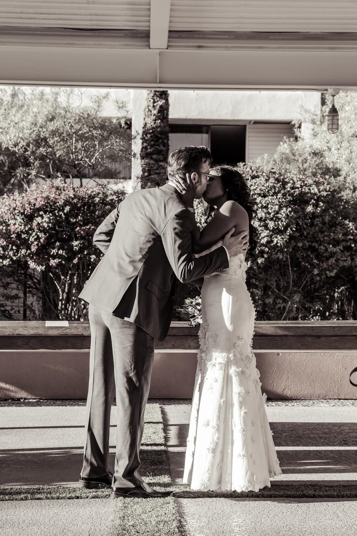 NeemaShawn_Wedding_274.jpg