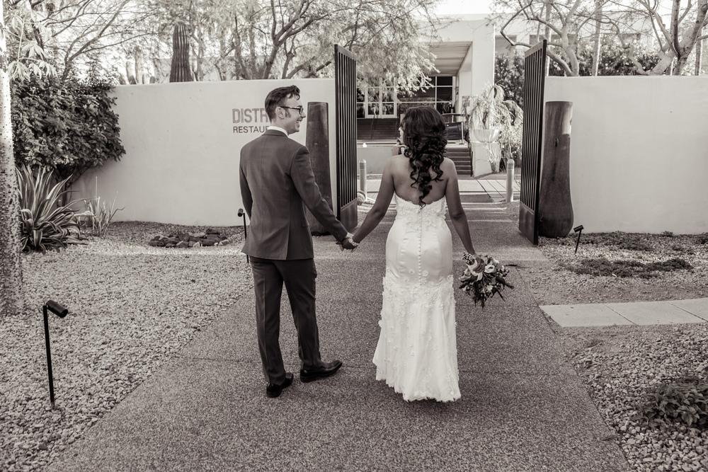 NeemaShawn_Wedding_323.jpg