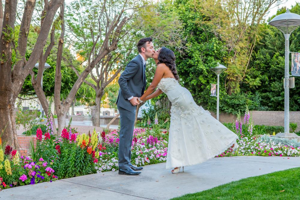 NeemaShawn_Wedding_377.jpg