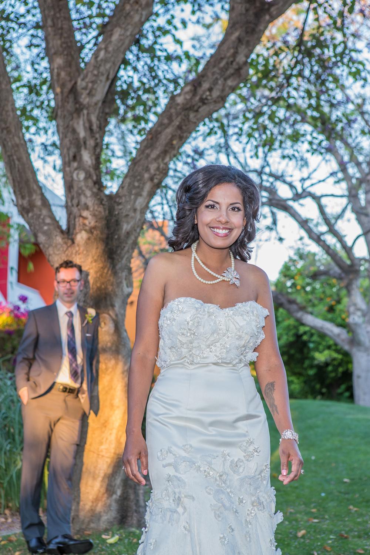 NeemaShawn_Wedding_365.jpg
