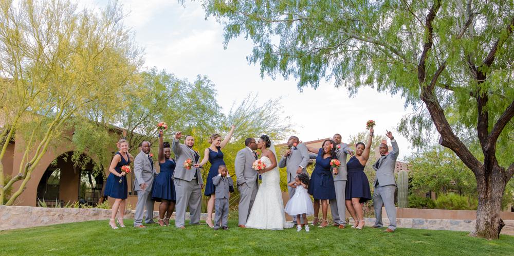 BrittneyCurtis_Wedding_515.jpg