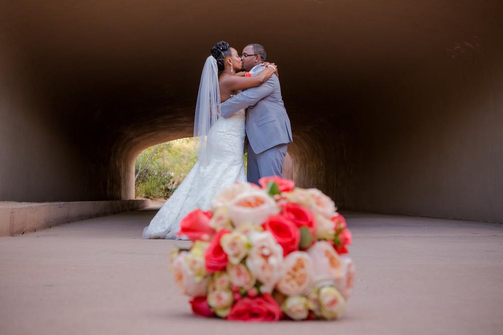 BrittneyCurtis_Wedding_548.jpg